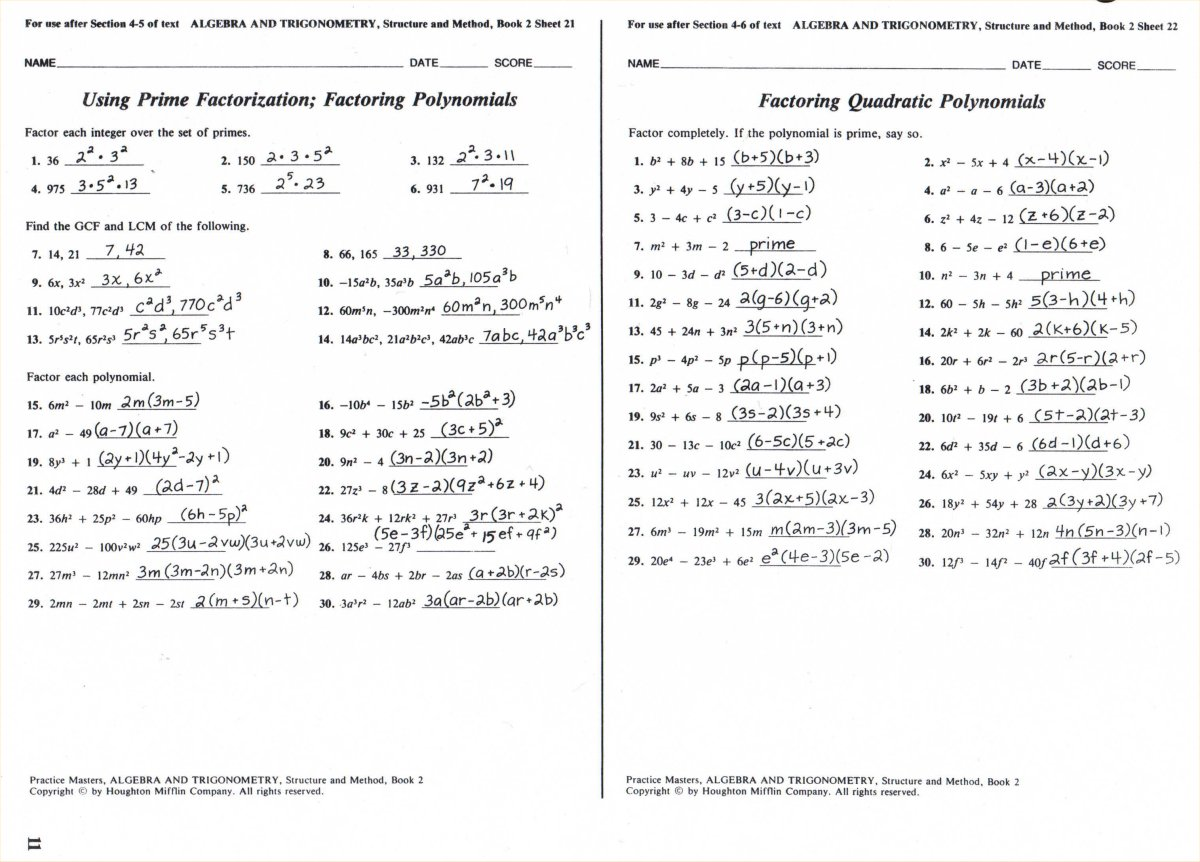 Worksheets Holt Mcdougal Algebra 2 Worksheet Answers algbra help algebra math games variables worksheet gifware my homework answers online welcome to answers
